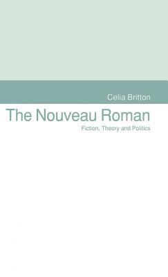 The Nouveau Roman