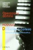 Operazione domino. M...