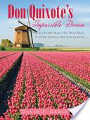 Don Quixote's Impossible Dream