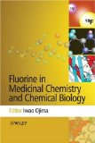 Fluorine in Bioorganic and Medicinal Chemistry