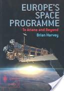 Europe's space progr...