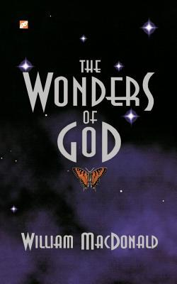 Wonders of God
