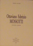 Ottavio Fabrizio Mossotti