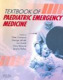 Textbook of Paediatr...