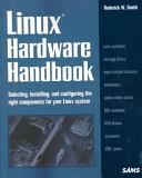 Linux hardware handb...