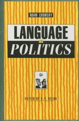 Language and Politic...