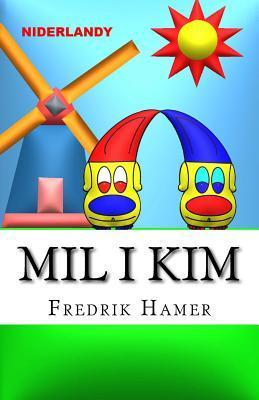 Mil I Kim