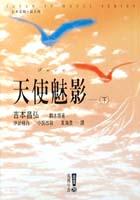 天使魅影(下)