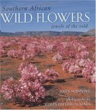 Southern Africa Wildflowers