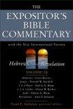 Hebrews through Revelation