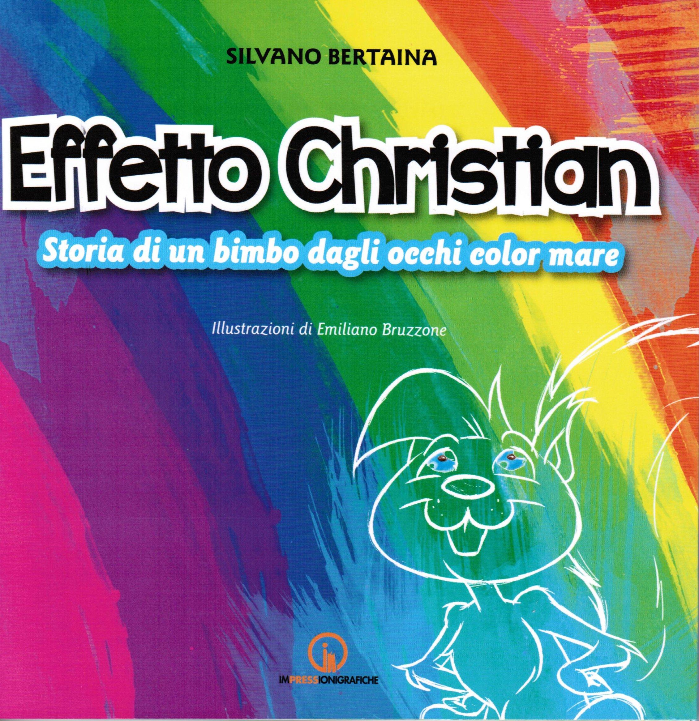 Effetto Christian