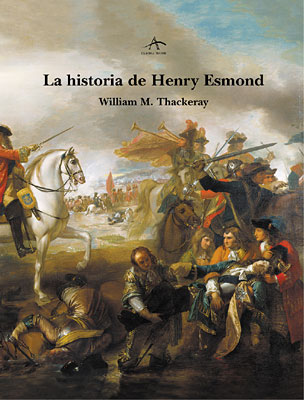 La historia de Henry...