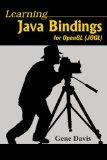 Learning Java Bindings for OpenGL (JOGL)