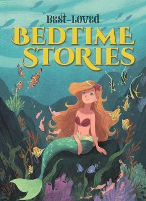 Best-Loved Bedtime Stories