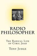 Radio Philosopher