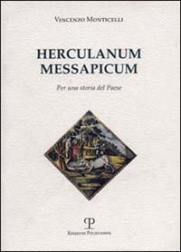 Herculanum Messapicum