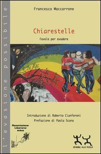 Chiarestelle