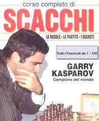 Corso completo di scacchi Vol. 1