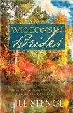 Wisconsin Brides