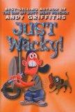 Just Wacky!