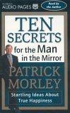 Ten Secrets for the ...