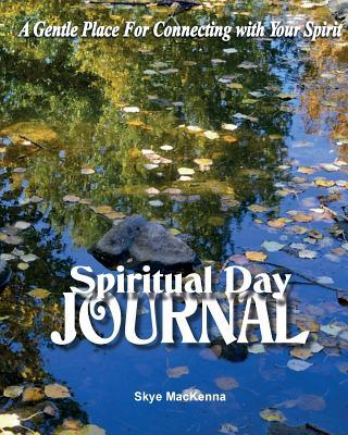 Spiritual Day Journal