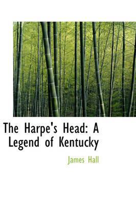 The Harpe's Head
