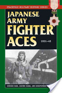 Japanese Army Fighter Aces, 1931-45