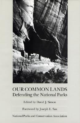 Our Common Lands