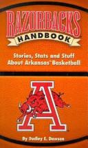 Razorbacks Handbook