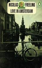 Love in Amsterdam