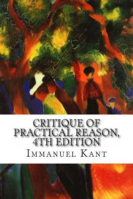Critique of Practical Reason