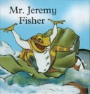 Mr. Jeremy Fisher