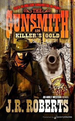 Killer's Gold