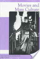 Movies and Mass Culture
