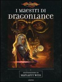 I maestri di Dragonlance