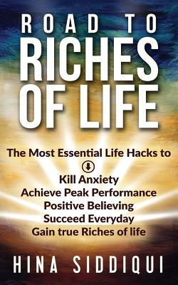 Road to Riches of Life
