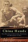 China Hands