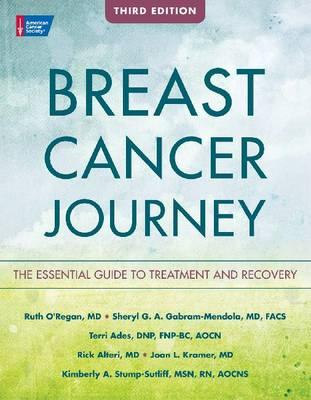 Breast Cancer Journey
