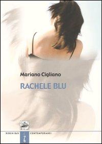 Rachele blu