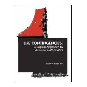 Life contingencies
