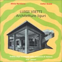 Luigi Vietti
