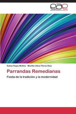 Parrandas Remedianas