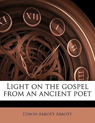 Light on the Gospel ...