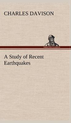 A Study of Recent Ea...