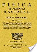 Física moderna racional y experimental