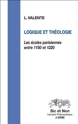 Logique Et Theologie