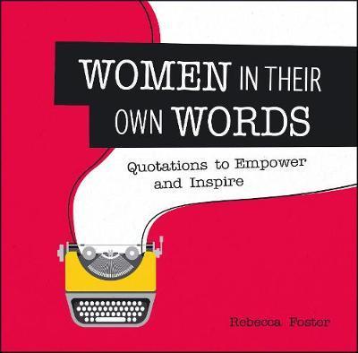 Women in Their Own W...