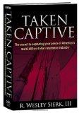 Taken Captive