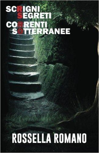 Scrigni segreti correnti sotterranee